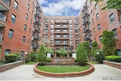 1275 E 51 Street, Old Mill Basin, NY 11234 (MLS #3261723) :: Nicole Burke, MBA | Charles Rutenberg Realty