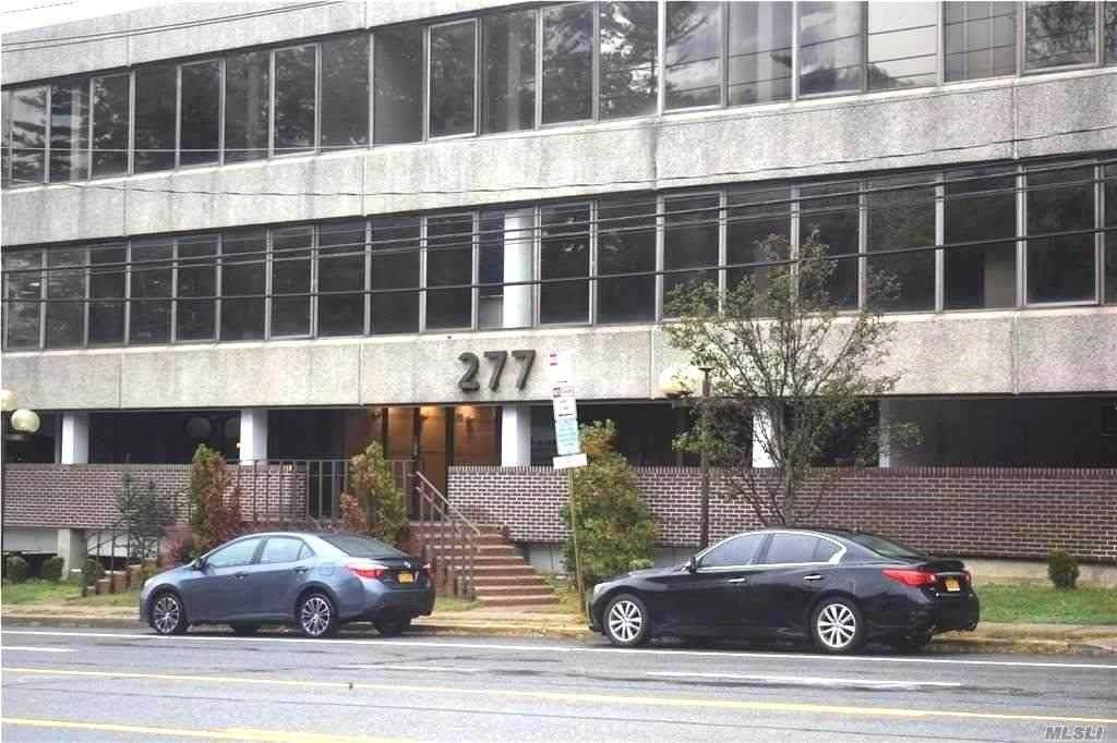 277 Northern Boulevard - Photo 1