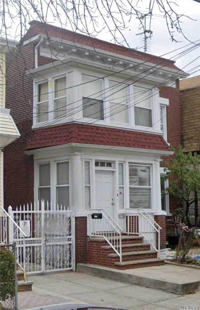 34-28 111st Street - Photo 1