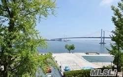 162-01 Powells Cove Boulevard 2B, Beechhurst, NY 11357 (MLS #3261997) :: Nicole Burke, MBA | Charles Rutenberg Realty