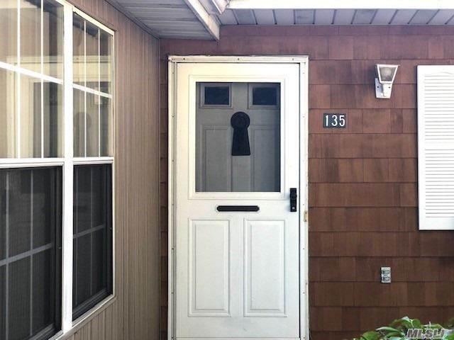 135 Revere Drive, Sayville, NY 11782 (MLS #3262311) :: Nicole Burke, MBA | Charles Rutenberg Realty