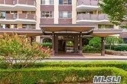 18-15 215 Street 14 B, Bayside, NY 11360 (MLS #3262702) :: Frank Schiavone with William Raveis Real Estate