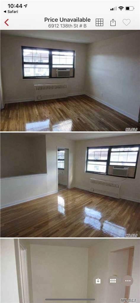 6912 138th Street B, Kew Garden Hills, NY 11367 (MLS #3262795) :: Kevin Kalyan Realty, Inc.