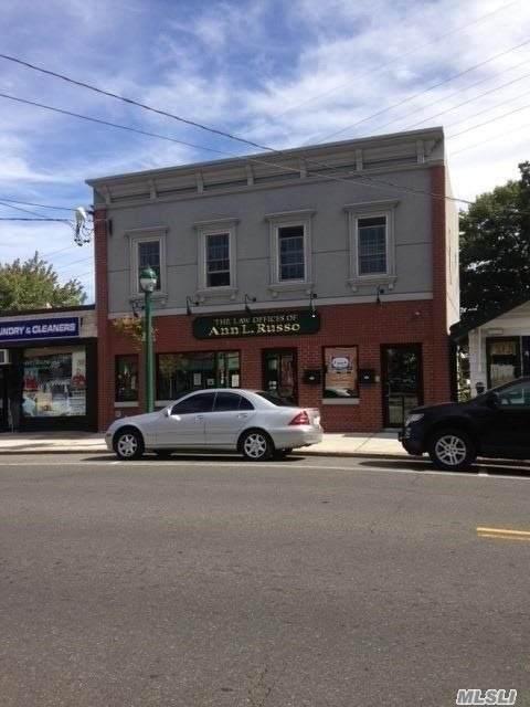294 Hempstead Ave - Photo 1