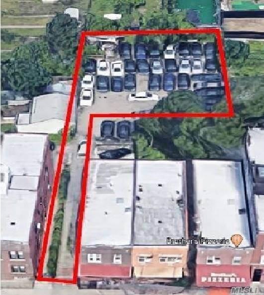 30-56 14th St, Astoria, NY 11102 (MLS #3262849) :: Kevin Kalyan Realty, Inc.