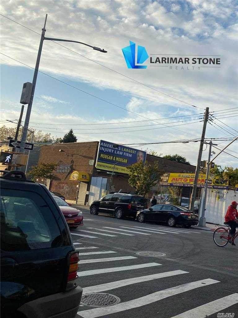 523-533 Liberty Avenue - Photo 1