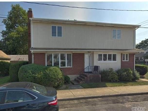 1201 William Street, Hewlett, NY 11557 (MLS #3263084) :: Kendall Group Real Estate | Keller Williams