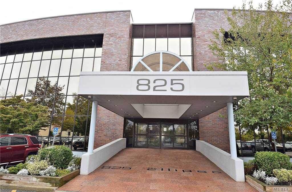 825 East Gate Boulevard - Photo 1