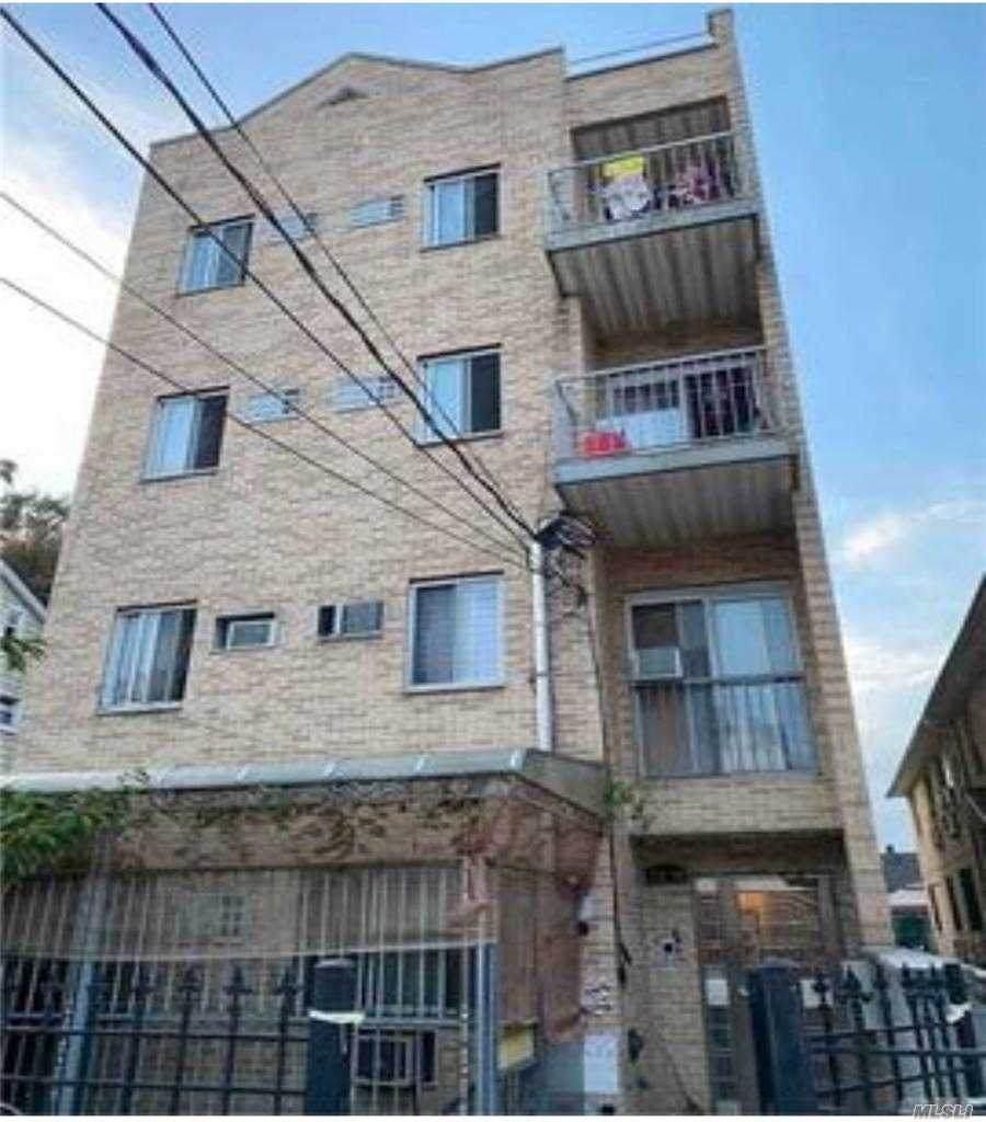 112-19 39 Avenue - Photo 1