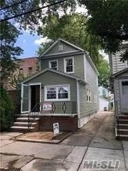 4313 218 Street, Bayside, NY 11361 (MLS #3263301) :: Frank Schiavone with William Raveis Real Estate