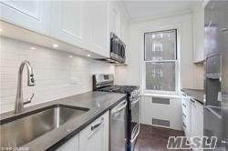 73-12 35th Avenue B62, Jackson Heights, NY 11372 (MLS #3263331) :: Frank Schiavone with William Raveis Real Estate