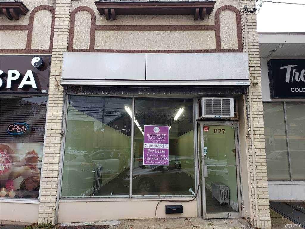1177 Broadway - Photo 1