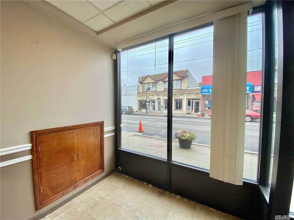 171 Rockaway Avenue - Photo 1