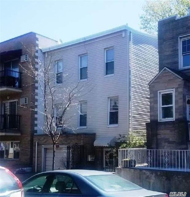25-57 31st St, Long Island City, NY 11102 (MLS #3263827) :: Kevin Kalyan Realty, Inc.