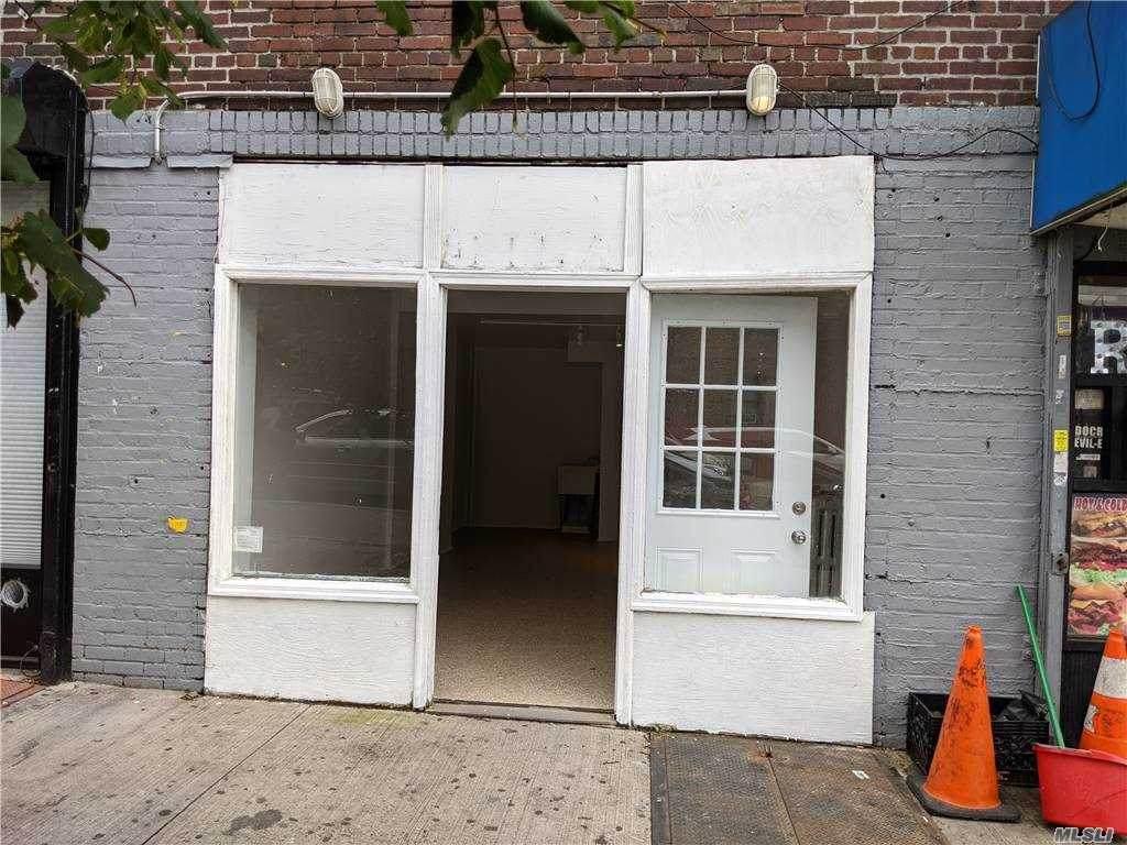 39-04 47th Avenue - Photo 1