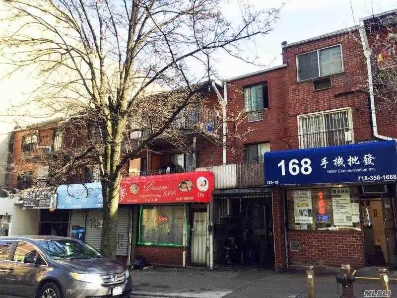 135-20 37 Avenue - Photo 1