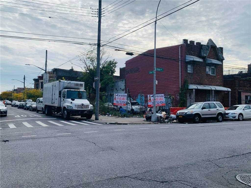 2410 Pitkin Avenue - Photo 1