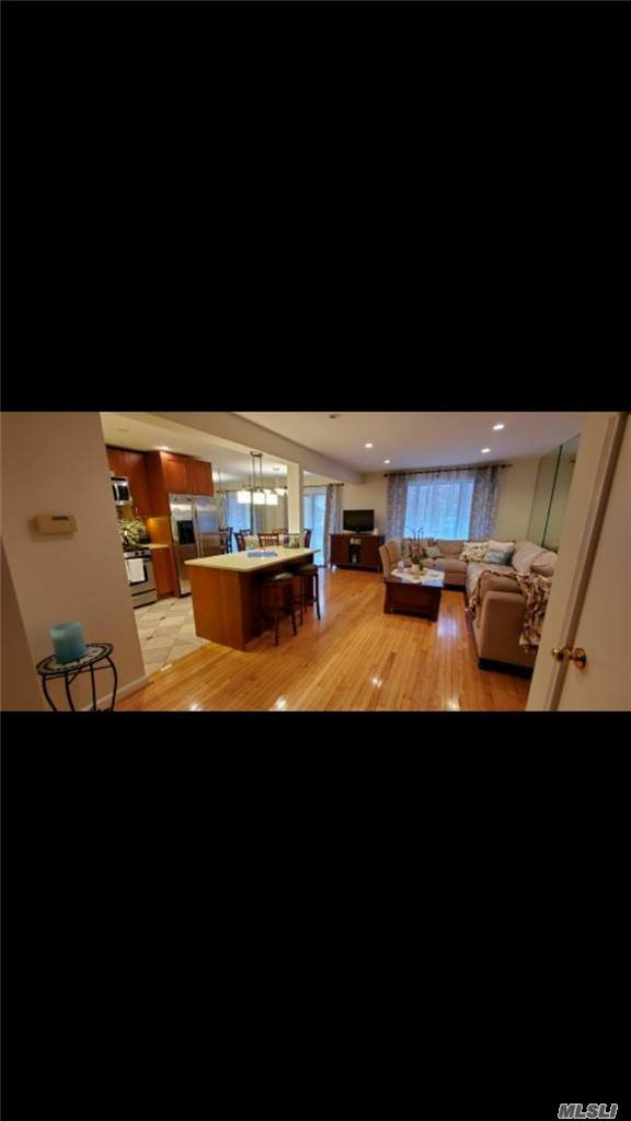 154-31 Riverside Drive 1A, Beechhurst, NY 11357 (MLS #3264458) :: The McGovern Caplicki Team