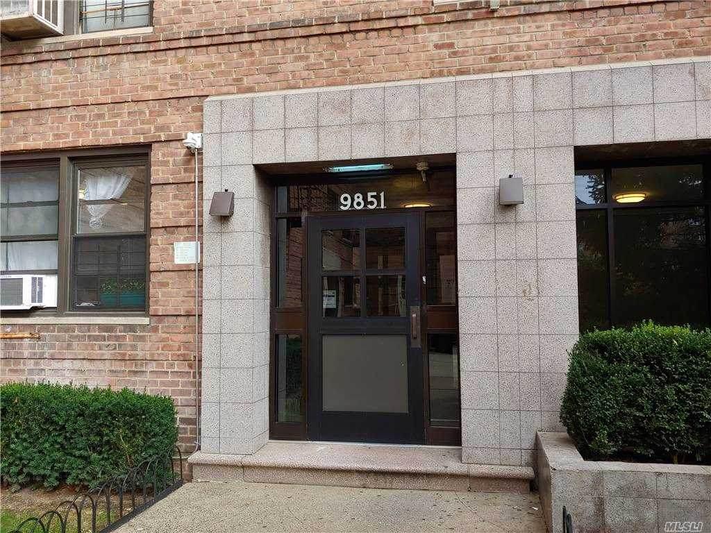 98-51 Queens Boulevard - Photo 1