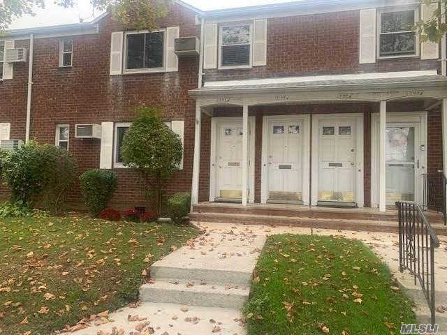 77-11A Commonwealth Boulevard A, Bellerose, NY 11426 (MLS #3264734) :: Signature Premier Properties