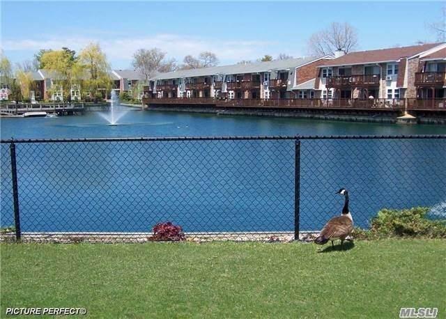 200 Millard Avenue, W. Babylon, NY 11704 (MLS #3264741) :: Nicole Burke, MBA | Charles Rutenberg Realty