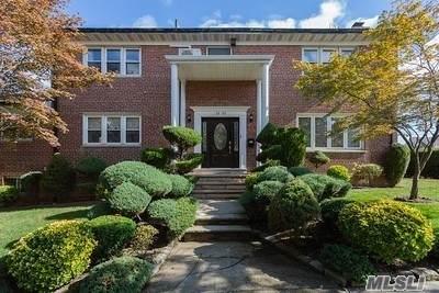 13-35 140 Street, Whitestone, NY 11357 (MLS #3264854) :: Nicole Burke, MBA | Charles Rutenberg Realty