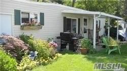 309-11 Fanning Boulevard, Riverhead, NY 11901 (MLS #3265118) :: McAteer & Will Estates | Keller Williams Real Estate