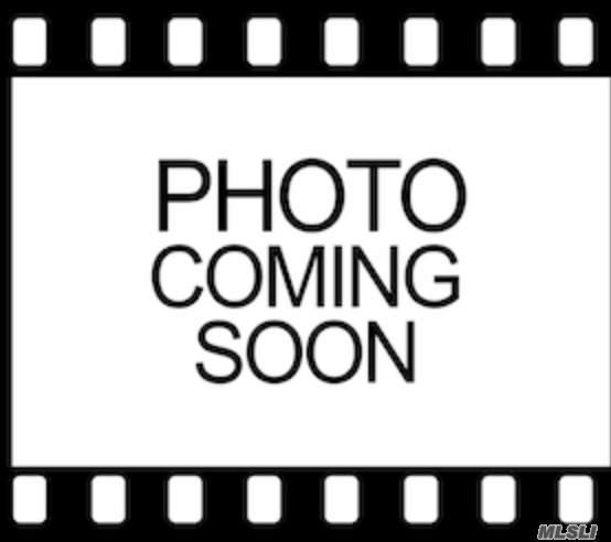 99-04 42nd Avenue, Corona, NY 11368 (MLS #3265593) :: Laurie Savino Realtor