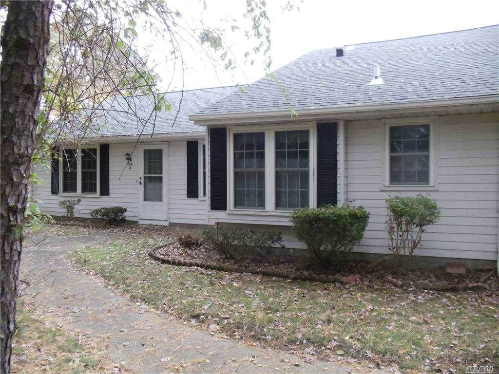458A Oldham Ct Ct - Photo 1