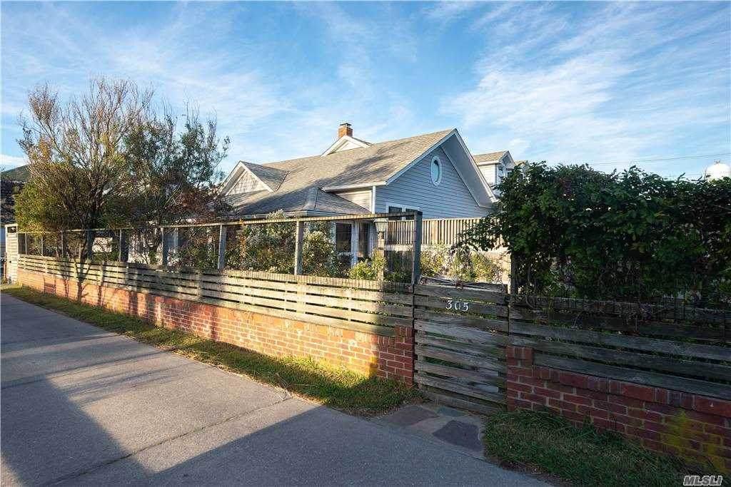 305 Cottage - Photo 1