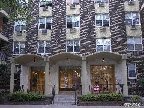 140-55 34th Avenue - Photo 1