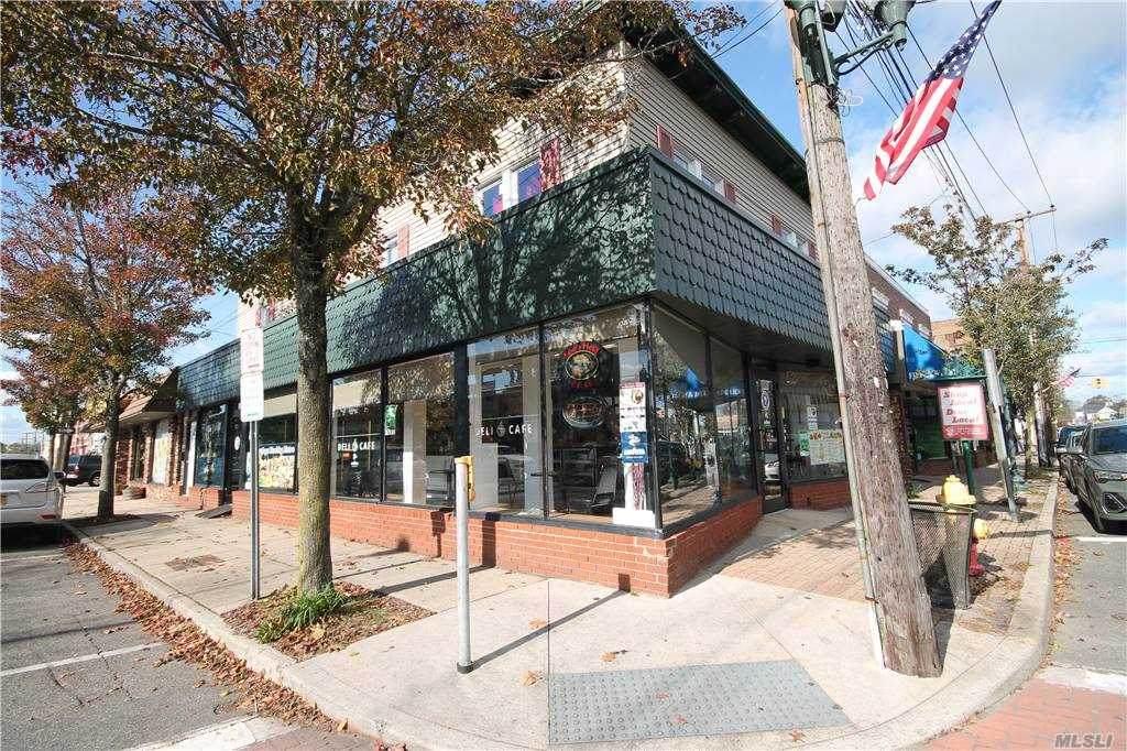 100 Bedford Avenue - Photo 1
