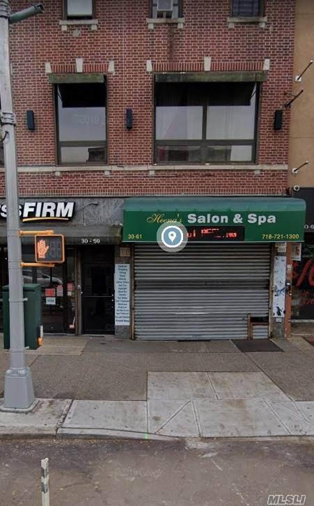 3061 Steinway Street - Photo 1
