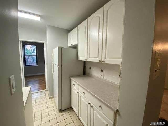 83-40 Austin Street 3H, Kew Gardens, NY 11415 (MLS #3266330) :: McAteer & Will Estates | Keller Williams Real Estate