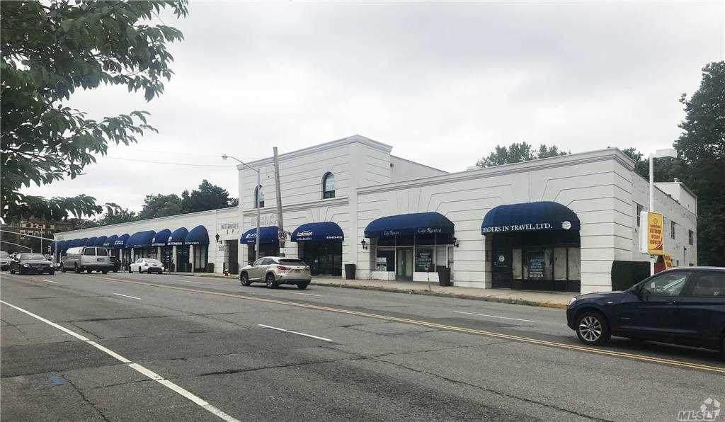 200 Middle Neck Road - Photo 1