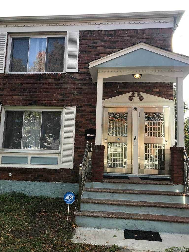 147-20 Glassboro Avenue - Photo 1
