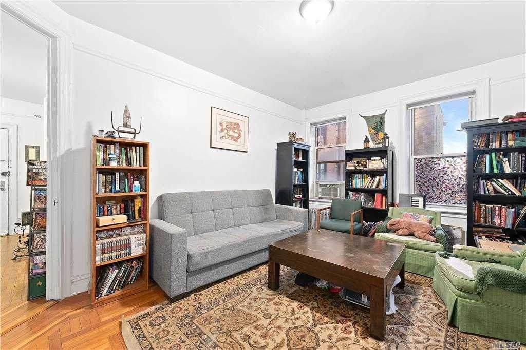 801 181st Street - Photo 1