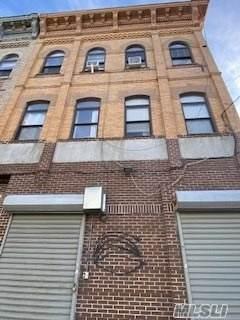 193 Kingsland Avenue - Photo 1