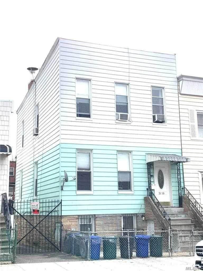 31-59 45 Street - Photo 1