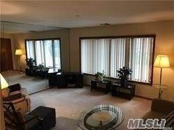 20 Laurel Avenue #72, East Islip, NY 11730 (MLS #3268504) :: Mark Boyland Real Estate Team