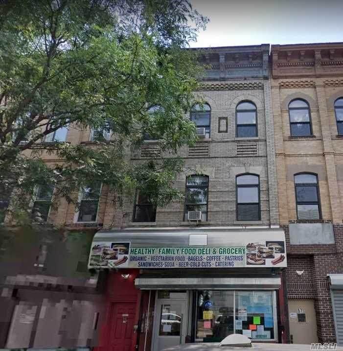 55 Driggs Avenue - Photo 1