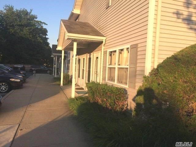 2295 Milburn Avenue #1, Baldwin, NY 11510 (MLS #3268668) :: Nicole Burke, MBA   Charles Rutenberg Realty