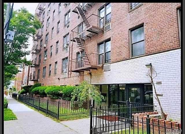 149-43 35th Avenue - Photo 1