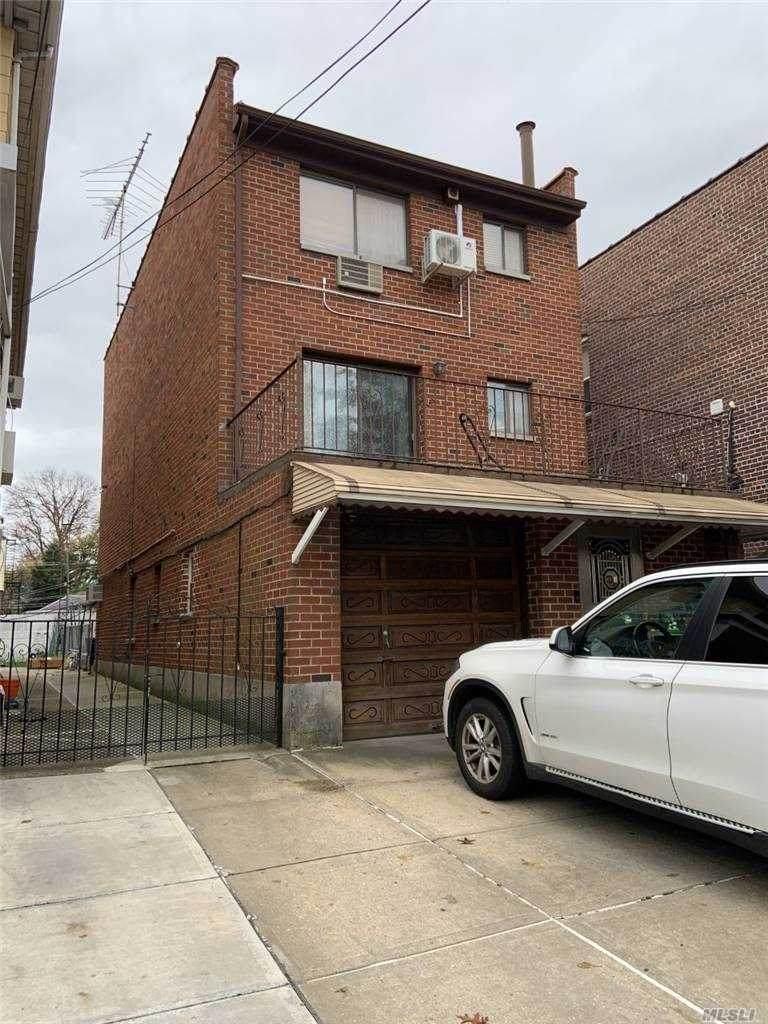 2910 Roberts Avenue - Photo 1