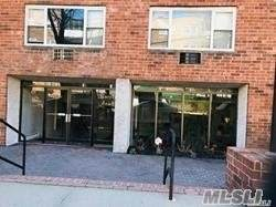 101 Lincoln Avenue 3R, Mineola, NY 11501 (MLS #3268860) :: McAteer & Will Estates | Keller Williams Real Estate