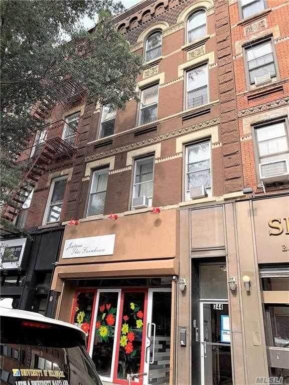 344 7th Avenue - Photo 1
