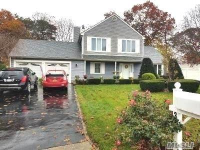 33 Colby Drive - Photo 1