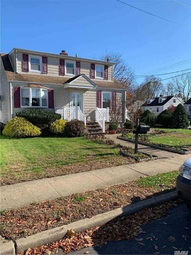 53 Concord Ave - Photo 1