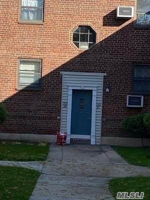 150-31 89th Street #16, Howard Beach, NY 11414 (MLS #3269511) :: Carollo Real Estate