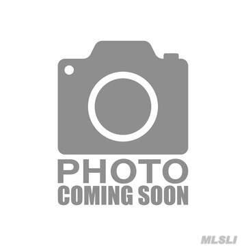 395 Clarendon Rd, Uniondale, NY 11553 (MLS #3270321) :: Nicole Burke, MBA | Charles Rutenberg Realty